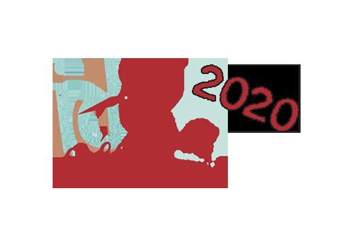 Salon Id Créatives