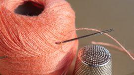 needle-2144624_1920